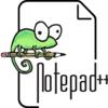 無料テキストエディタ『Notepad++』の使い方!【ダウンロード、日本語の設定方法、Windows】