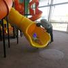 帰国日!子連れでチャンギ空港を遊びつくす!子供が満足する利用の仕方!