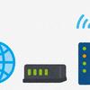家電やインターネットにまつわる表現いろいろ