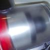 ダイソンの掃除機ってゴミの分別能力が高いらしいけど、実際フィルターってどのぐらい汚れるの?9ヶ月ノーメンテの結果