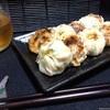 海老ニラ餃子を作ったッ!前編 海老料理人への道ep.1