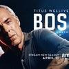 傑作刑事ドラマ「BOSH」(ボッシュ)シーズン3:amazon プライム・ビデオはこれが面白い!(3)