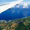 沖縄南部を実質半日以下で観光…できます!(1日目/3日間)