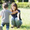 【自閉症】子供と会話したい!!言葉が出ない原因と対策