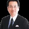 【仙台市長選挙】菅原裕典(ひろのり)の経歴・性格・評判・政策・思想は?