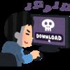 RSpecでファイルのダウンロードをテストする方法