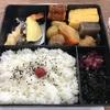 9/28昼食・県議会 かながわ民進党控室(横浜市中区)