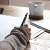 ブログを書くと不安障害の症状が軽くなる不思議
