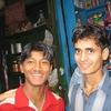2008年、インドに行った