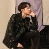 Wanna One × 모비프렌 Mobifren ビハインド写真