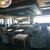 THE CHELSEA BREATH(ザ・チェルシー・ブレス)でランチ 「瀬戸内キュイジーヌフレンチ懐石ランチ」高松の地産地消 おしゃれなレストラン