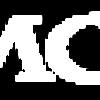SMOK Mod操作方法まとめ 2017年7月更新