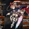 A:封獣の剣士ラテリア 覚醒