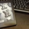 電子書籍リーダー「Amazon Kindle Paperwhite」を使ってみて感じた6つのメリットとデメリット。