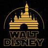 【Hulu】7月からHulu内に「Disney BOX」が新規開設されたよ!!ディズニー好きは必見!自宅に居ながら夢の国へ!