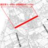 栃木県 大田原市 都市計画道路3・3・2号大田原野崎線(美原工区)が開通