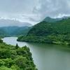 協和ダム(秋田県大仙)