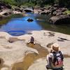 「浦内川ジャングルクルーズ」で西表島の大自然を満喫するために重要な時間管理について