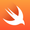 【Swift 5】AVPlayerで音楽のバックグラウンド再生を行う