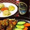 【オススメ5店】中川区・港区(愛知)にあるネパール料理が人気のお店