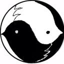 wondervogelのブログ