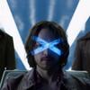 「X-MEN: フューチャー&パスト」