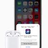 これで3日連続:iPad Air/mini、iMacに続き今度はAirPodsをアップデート