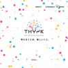 【出演しました】What's THYNK140?|THYNK