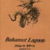バハムートラグーンの攻略本の中で  どの書籍が最もレアなのか?