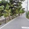 山陽本線:沿線 旧山陽道(安芸中野)