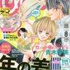6/24発売「Cheese!」8月号にBプロコミカライズ「B-PROJECT 妄想*スキャンダル」第2話掲載!