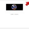 【Mac】ブラウザ上やテキストページで文字を検索するショートカットキー!!