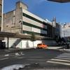 福井駅前ハニー再開発ビル 4棟形式に決定!!