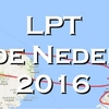 LPT Tour de Nederland : 1 Why head to the Netherlands