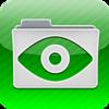 GoodReader | iPhoneでPDFを見るならこのアプリに決まってる!サムネイル表示にも対応しました!