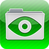 iPhoneでのPDF表示・編集の超定番アプリGoodReaderがSkyDriveに対応!