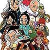 重野なおき「信長の忍び」が連載300回。youtubeでアニメ無料配信中。16巻発売(手取川合戦など)