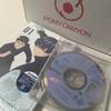 DVD(*゚▽゚)ノ