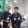 台湾ボードゲーム事情とゲームマーケットの未来