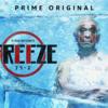 松本人志『FREEZE』最終回まで見終えた感想 〜最低限の安心が欲しい〜 【Amazonプライムビデオ】