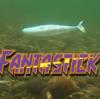 【RAIDJAPAN】様々な用途が出来るスティックベイト「FANTA STICK」発売!