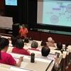 埼玉県本庄市が行なっている市民総合大学にて「アドラー心理学入門講座」を3時間で実施してきました。