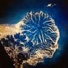 古代日本ゴッドツアー 7 国東半島