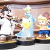 amiibo会議 第111回 -E3で発表されたゼルダの最新作とマリオパーティ新作のまとめ-