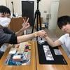 第5回DM京都CS 決勝3回戦:夢現 vs. ZweiLance