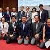 ソーラーシェアリング:ソーラーシェアリング推進連盟 設立記念シンポジウム報告