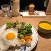 【Morning breakfast ride】 15℃