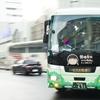 新宿-新静岡・静岡線104号(しずてつジャストライン・鳥坂営業所) LKG-RU1ESBJ