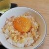 在宅勤務の簡単ズボラ飯 5分で作れる桃屋のきざみニンニクご飯