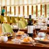 軽井沢マリオットホテル Grill & Dining G